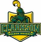 Clarkson Golden Knights