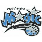 Orlando Magic Iron Ons