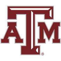 2007-Pres Texas A&M Aggies Primary Logo