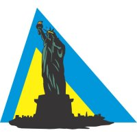 Statue of Liberty Light Iron On Stickers (Heat Transfers) version 10