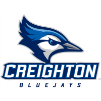 Creighton Bluejays 2013-Pres Alternate Logo Iron on tansfer