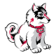 2000-Pres St. Cloud State Huskies Misc Logo Light Iron-on Stickers (Heat Transfers) Light Iron-on Stickers (Heat Transfers)