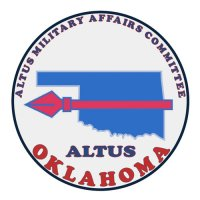 Altus Military Affairs Committee