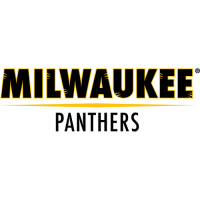 2011-Pres Wisconsin-Milwaukee Panthers Wordmark Logo Light Iron-on Stickers (Heat Transfers)