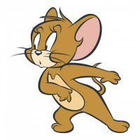 Tom and Jerry 3