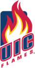 Illinois-Chicago Flames