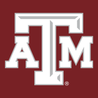 2007-Pres Texas A&M Aggies Alternate Logo