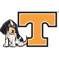 2005-Pres Tennessee Volunteers Misc Logo