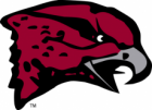 Maryland-Eastern Shore Hawks