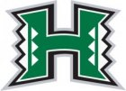 Hawaii Warriors