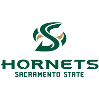 Sacramento State Hornets 2006-Pres Alternate Logo Light Iron-on Stickers (Heat Transfers)