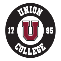 Union Dutchmen 0-Pres Alternate Logo1 Light Iron-on Stickers (Heat Transfers)