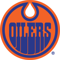 Edmonton Oilers 1974 75-1978 79 Jersey Logo Light Iron-on Stickers (Heat Transfers)