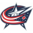 Columbus Blue Jackets Iron Ons