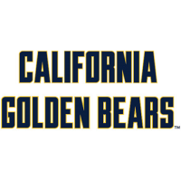 California Golden Bears 2013-Pres Wordmark Logo Light Iron-on Stickers (Heat Transfers)