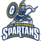 NC-Greensboro Spartans