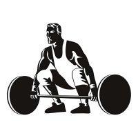 Olympic Weightlifting Athletics