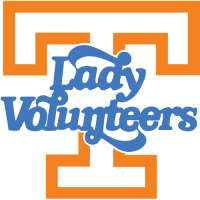 1983-Pres Tennessee Volunteers Alternate Logo