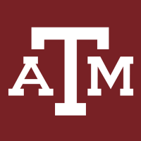 1978-Pres Texas A&M Aggies Alternate Logo
