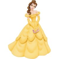 Princess Belle 2