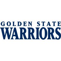 Golden State Warriors Script Logo  Light Iron-on Stickers (Heat Transfers) version 1