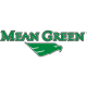 North Texas Mean Green 2005-Pres Secondary Logo Light Iron-on Stickers (Heat Transfers)