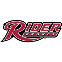 2007-Pres Rider Broncs Wordmark Logo Light Iron-on Stickers (Heat Transfers)