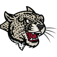 2000-Pres Lafayette Leopards Partial Logo Light Iron-on Stickers (Heat Transfers)