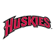 2000-Pres St. Cloud State Huskies Wordmark Logo Light Iron-on Stickers (Heat Transfers) Light Iron-on Stickers (Heat Transfers)