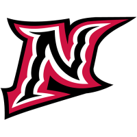 Cal State Northridge Matadors 1999-Pres Alternate Logo Light Iron-on Stickers (Heat Transfers)