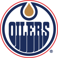 Edmonton Oilers 1996 97-2010 11 Primary Logo Light Iron-on Stickers (Heat Transfers)