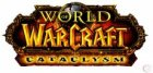 The World of Warcraft Iron Ons