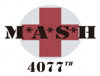 NASH 4077 shirt heat transfer