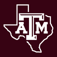 2012-Pres Texas A&M Aggies Alternate Logo