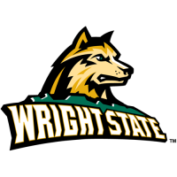 2001-Pres Wright State Raiders Primary Logo Light Iron-on Stickers (Heat Transfers)