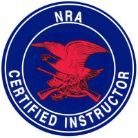 CHL Firearms Classes instructor logo