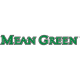 North Texas Mean Green 2005-Pres Wordmark Logo2 Light Iron-on Stickers (Heat Transfers)