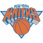 New York Knicks Iron Ons
