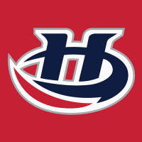 2013 14-Pres Lethbridge Hurricanes Alternate Logo Light Iron-on Stickers (Heat Transfers)