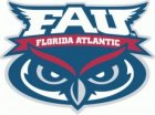 Florida Atlantic Owls