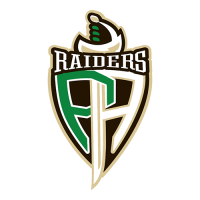 2013 14-Pres Prince Albert Raiders Primary Logo Light Iron-on Stickers (Heat Transfers)