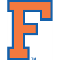 1992-Pres Florida Gators Alternate Logo