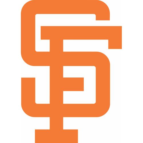 HTS-MLB-SFG-C1983-01.jpg